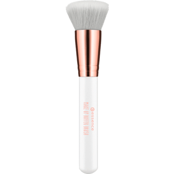 Essence Makeup Buffer Brush