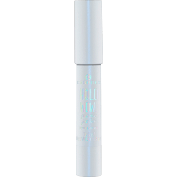 Essence Holo Wow Prisma Jumbo Eye Pencil