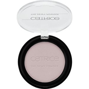 Catrice The Dewy Routine Highlighting Powder