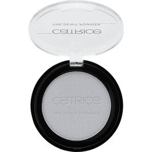 Catrice The Dewy Routine Powder