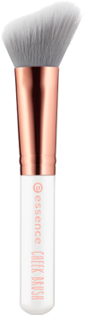 Essence Cheek Brush