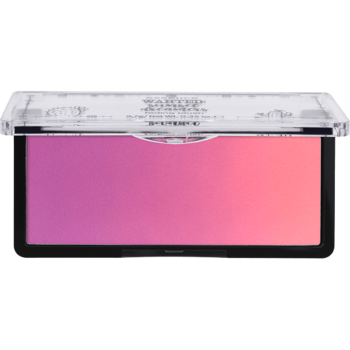 Essence Wanted: Sunset Dreamers Fading Blush