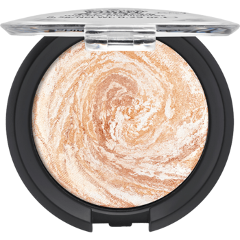 Essence Wanted: Sunset Dreamers Marble Highlighter