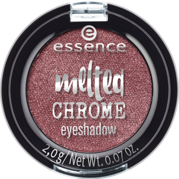 Essence Melted Chrome Eyeshadow