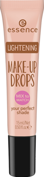 Essence Lightening Make-Up Drops