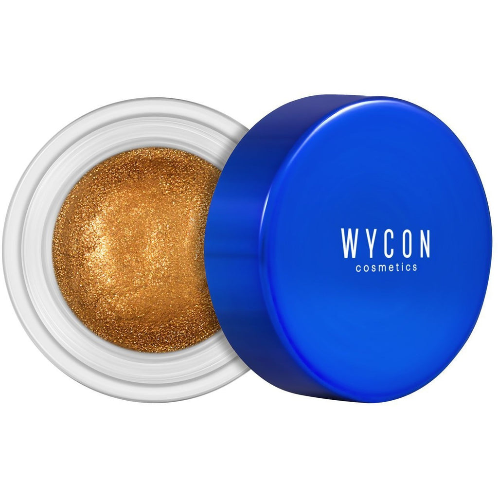 Wycon Deep Shadow