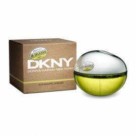 DKNY-Be-Delicious-100-ml-Eau-De-Toillette-For-Women