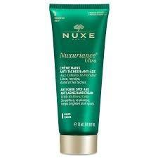 Nuxe Nuxuriance Ultra Anti-Dark Spot & Anti-aging Hand Cream