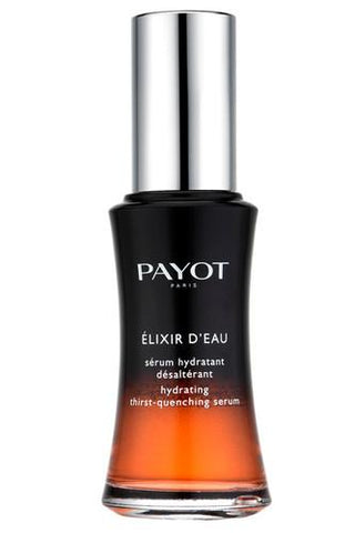 Payot Elixir d'Eau Hydrating Thirst-Quenching Serum 30ml