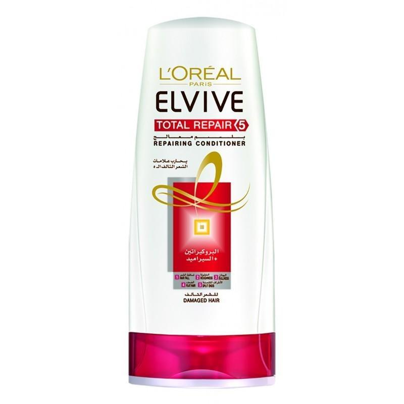 L'Oreal Paris Elvive Total Repair 5 Conditioner