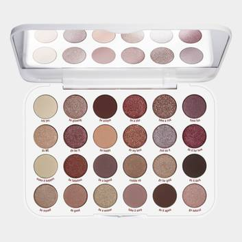 Essence Yes, Eye Can Natural Look Eyeshadow Palette