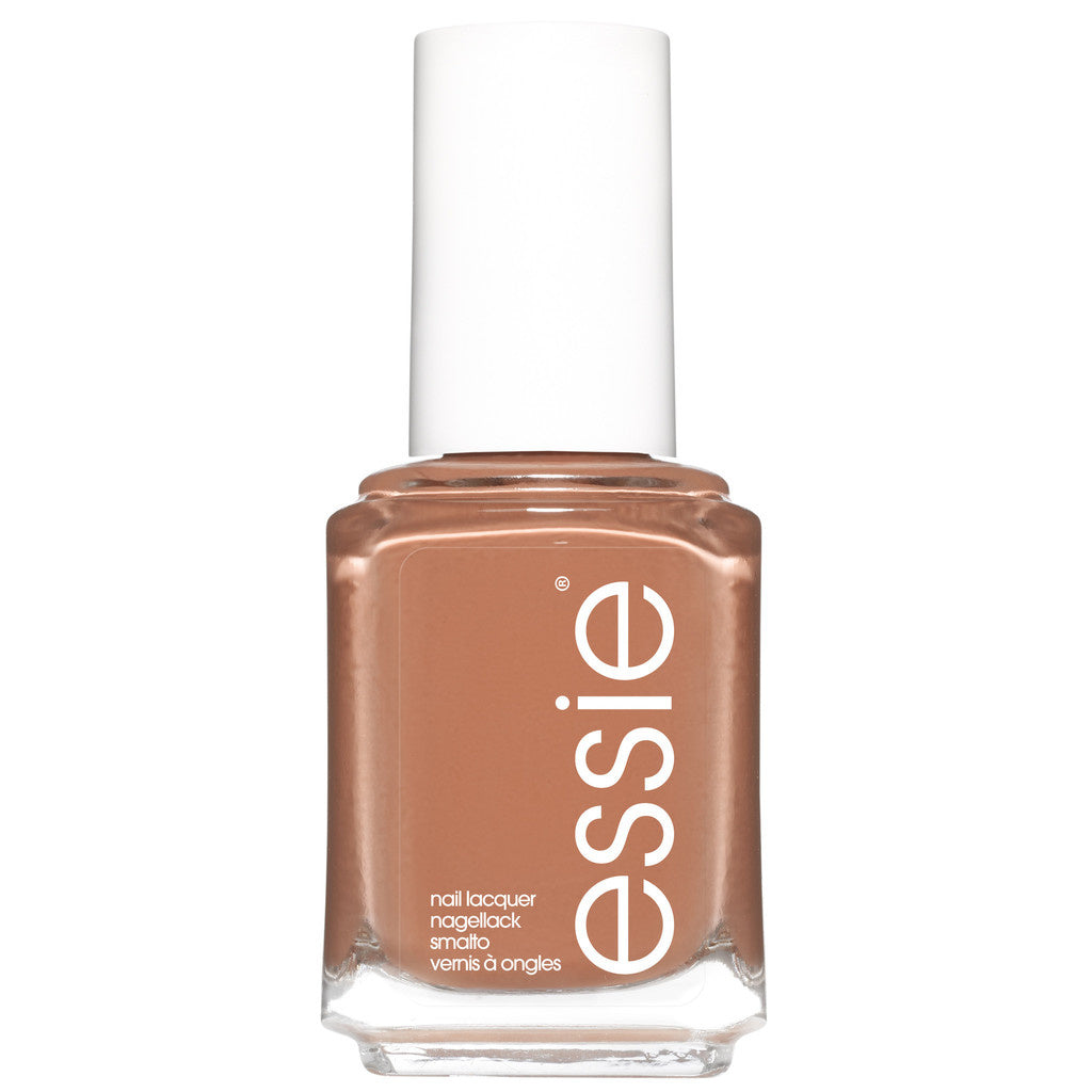 Essie Nail Polish Rocky Rose Collection - 643 Cliff Hanger