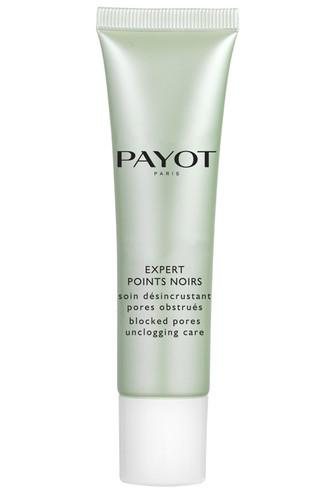 Payot Expert Points Noirs - Blocked-Pores Unclogging Care