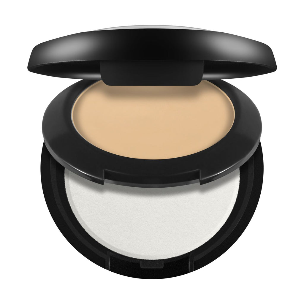 Wycon Extreme Cover Concealer-feel22
