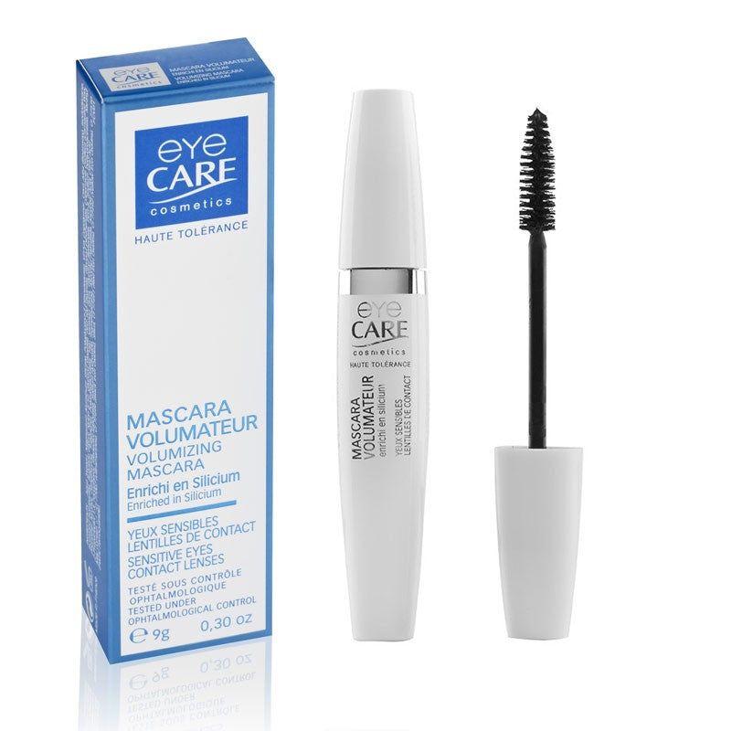 Eye Care Volumizing Mascara
