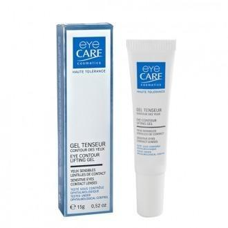Eye Care Eye Contour Lifting Gel - 15g