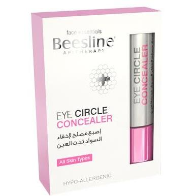 Beesline Eye Circles Concealer Stick  4.5g - 3 Shades