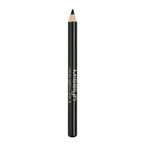 Misslyn Precise Eyebrow Liner