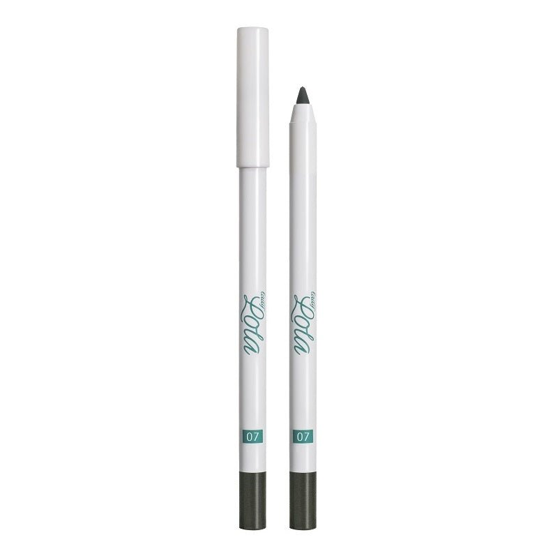 Lady Lola Long Lasting Waterproof Eyeliner