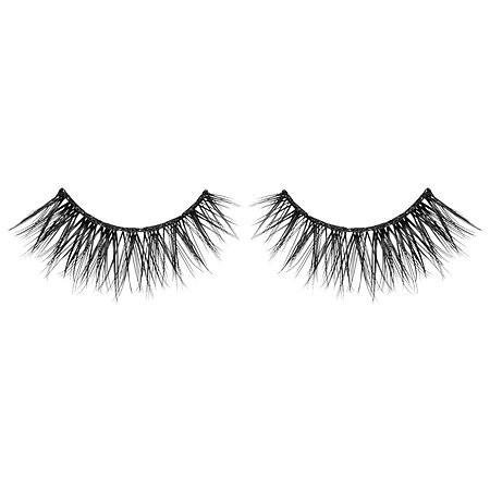 Huda Beauty - Faux Mink Lash Collection