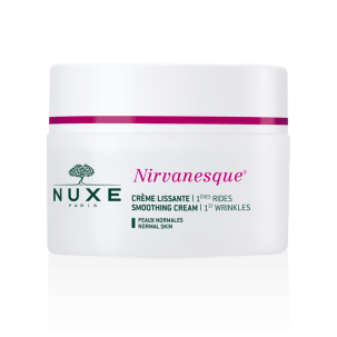 Nuxe Nirvanesque 1st Wrinkles Soothing Cream 50ml