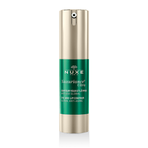 Nuxe Nuxuriance Ultra Eyes and Lips 15ml