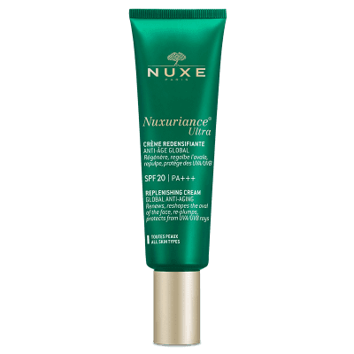 Nuxe Nuxuriance Ultra Anti-Ageing Cream SPF20
