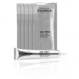 Filorga AgePeel 5 Treatments
