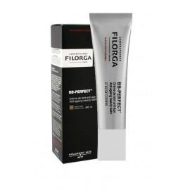 Filorga BB Perfect Antiageing Beauty Balm Radiant Amber 30ml SPF15