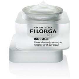 Filorga IsoAge Absolute Youth Cream 50ml