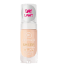 Dermacol Sheer Face Illuminator