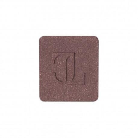 Inglot Jennifer Lopez Freedom System Eye Shadow Ds