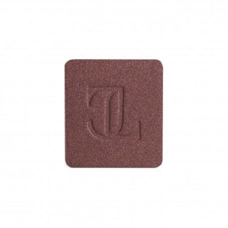 Inglot Jennifer Lopez Freedom System Eye Shadow Pearl