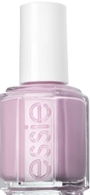 Essie French Affair 740 Nail Polish