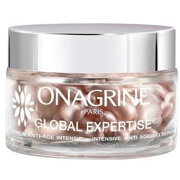 Onagrine Global Expertise Intensive Serum