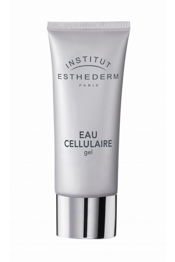 Esthederm Cellular Water Gel 50ml