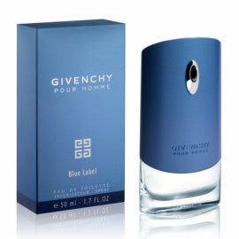 Givenchy-Blue-Label-50-ml-Eau-De-Toillette-For-Men