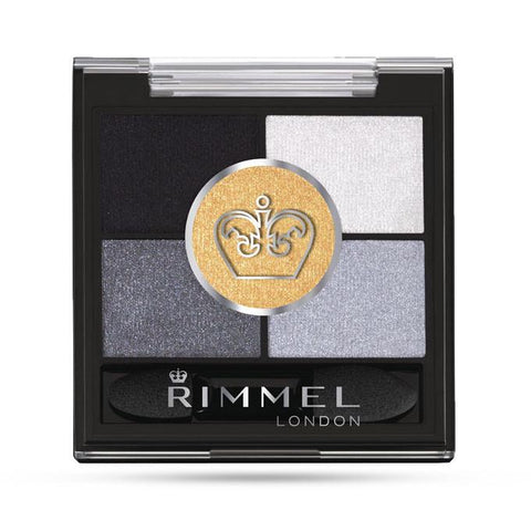 Rimmel-Glam-Eyes-HD-Eye-Shadow