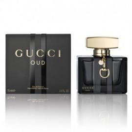 Gucci-Oud--75-ml-Eau-De-Perfum-For-Women