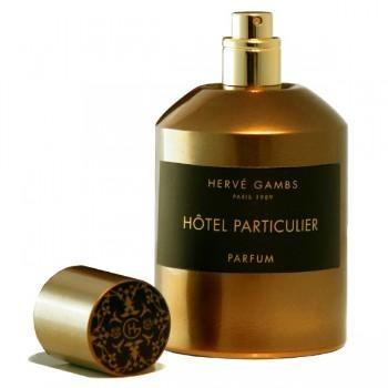 Herve Gambs Hotel Particulier EDP 100ML