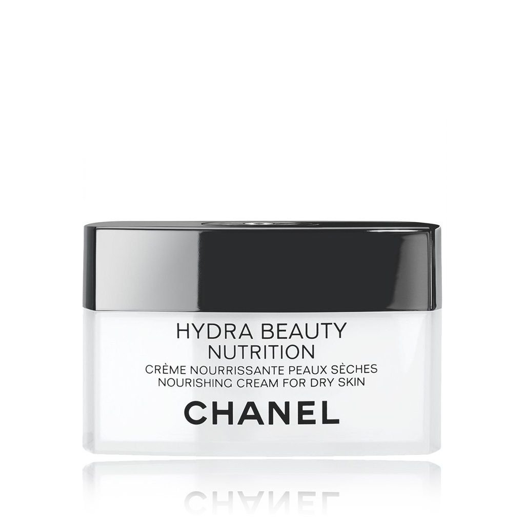 Chanel Hydra Beauty Nutrition Cr?me 50 G