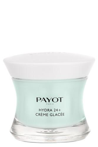 Payot Hydra 24+ Creme Glacee - Plumping Moisturising Care