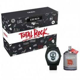 IKKS-Total-Rock--100-ml-Eau-De-Perfum-Kids