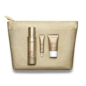 Clarins Perfect V Contouring Expert Gift Set