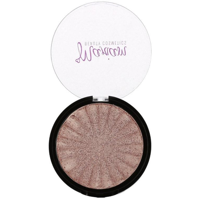 Mariam Cosmetics Highlighter (3 Shades Available)
