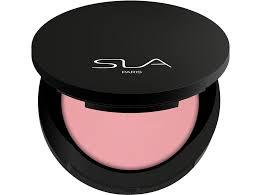 SLA Blush In Pink