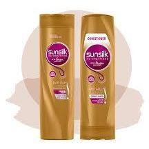 Sunsilk Shampoo and Conditioner Hair Fall - Save 20%