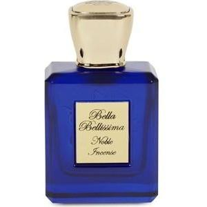 Bella Bellissima Noble Incense Edp 50Ml
