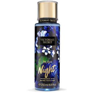 Victoria's Secret Fragrance Mist Rush Night