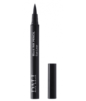 Dali Cosmetics Ink Liner